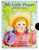 Cover of: My Little Prayer