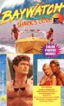 Cover of: Shark