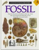 Cover of: Fossil (Eyewitness Books)