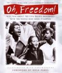 Cover of: Oh, Freedom!: | Linda Barrett Osborne