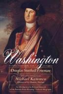 Cover of: Washington: an abridgment in one volume