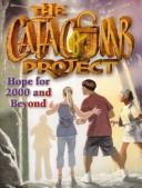 The Catacomb Project by Samuel F. Parvin, Walt Marcum, Anthony E. Peterson, Crystal A. Zinkiewicz