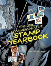 Cover of: The 2006 Commemorative Stamp Yearbook (US Postal Service) (Commemorative Stamp Yearbook) | United States Postal Service