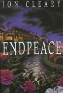 Cover of: Endpeace | Jon Cleary