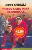 Cover of: There's a Girl in My Hammerlock - 2000 Kids' Picks