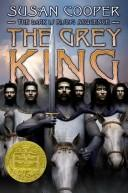 Cover of: Grey King | Susan Mary Cooper
