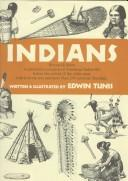 Cover of: Indians