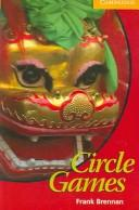 Cover of: Circle Games Audio Cassette