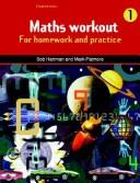 Cover of: Maths Workout Teacher