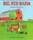 Cover of: Big Red Barn
