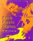 Rock Music Styles by Katherine Charlton
