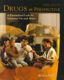 Drugs in perspective by Richard Fields