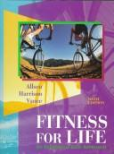 Fitness for life by Philip E. Allsen