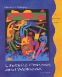 Cover of: Lifetime fitness and wellness