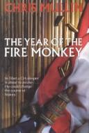 Cover of: The Year of the Fire Monkey