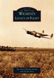 Cover of: Wichita