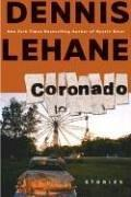 Cover of: Coronado LP