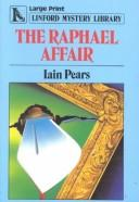 Cover of: The Raphael Affair