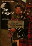 Cover of: The bagpipe