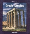 Cover of: Greek Temples