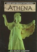 Cover of: Athena | Nancy Loewen