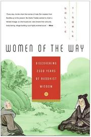 tioga center buddhist single women Woodrow wilson center  recovering buddhism in modern china is  graduate students looking for a single book on modern chinese buddhism for their generals .