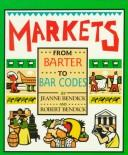 Cover of: Markets