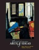 Cover of: Arts & Ideas
