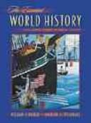 Cover of: Essential world history | William J. Duiker