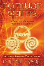 sexual alchemy magical intercourse with spirits pdf