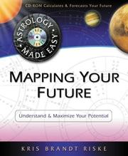 Cover of: Mapping Your Future