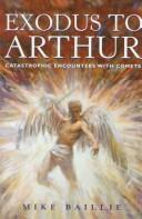 Cover of: Exodus to Arthur