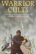 Cover of: Warrior cults