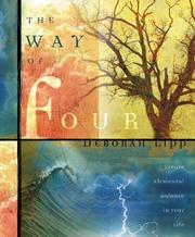 Cover of: Way Of Four