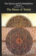 Cover of: The Qur'an and its interpreters | Mahmoud Ayoub