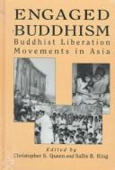 Cover of: Engaged Buddhism |