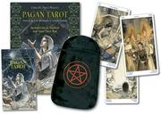 Cover of: Pagan Tarot Kit