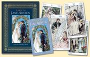 Cover of: Tarot of Jane Austen Kit
