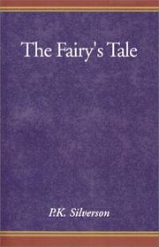Cover of: The Fairy