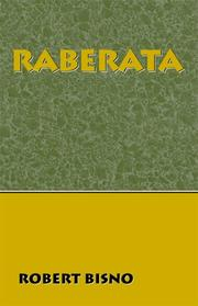Cover of: Raberata
