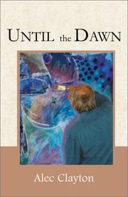 Cover of: Until the Dawn