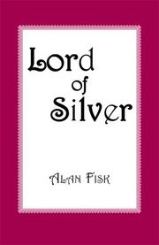 Cover of: Lord of Silver