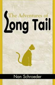 Cover of: The Adventures of Long Tail