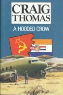 Cover of: A Hooded Crow