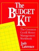 The budget kit by Judy Lawrence