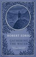 Cover of: Gathering the Water