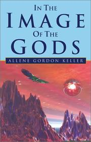 Cover of: In the Image of the Gods