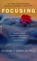 Cover of: Focusing
