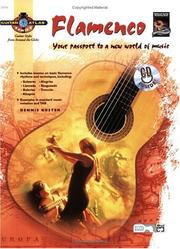 Cover of: Guitar Atlas