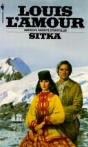Cover of: Sitka